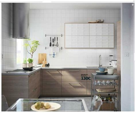 catalogue cuisine ik饌 cuisine ikea consultez le catalogue cuisine ikea