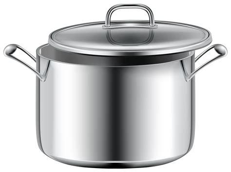 Cooking Pot best cooking pot photos 2017 blue maize