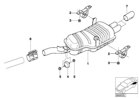 free download parts manuals 2007 bmw x3 user handbook 2003 bmw 325i twin turbo engine 2003 free engine image for user manual download