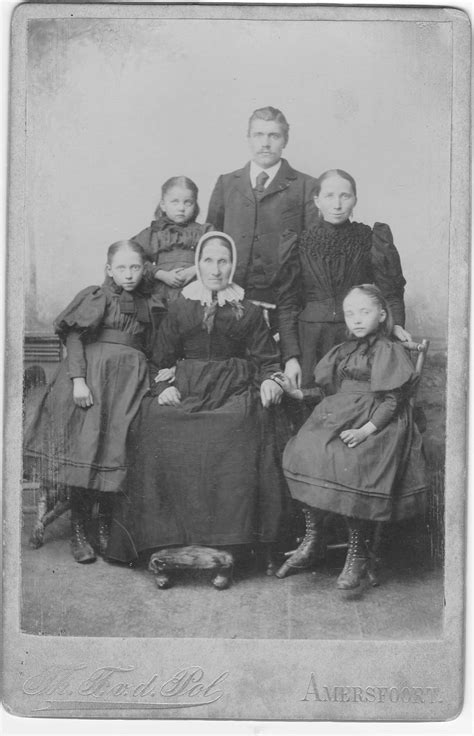 Voorouders Hendrika De Vries Familiair by Zoekresultaten 187 Zoekplaatjes 187 Stamboom Forum