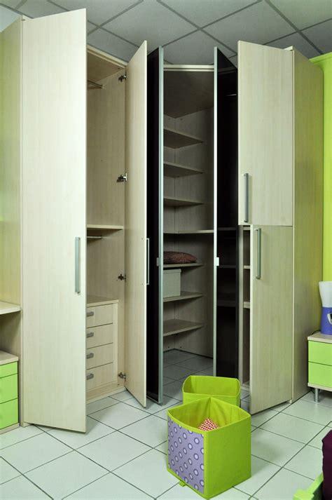 cabine armadio colombini cameretta colombini golf con cabina e scrivania letto a