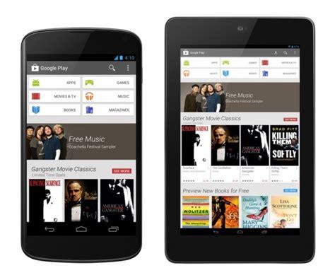 aplicativo download mp3 youtube android google lan 231 a aplicativo da play store com nova interface