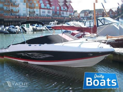 Cuddy Cabin Boat Manufacturers by Regal 2250 Cuddy Cabin For Sale Daily Boats Buy