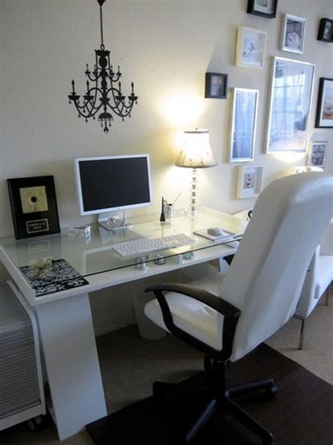 cozy home office minimalist cozy home office design ideas home inspiration pintere