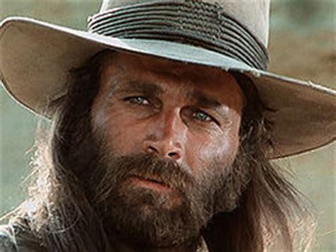 film cowboy franco nero franco nero the spaghetti western database