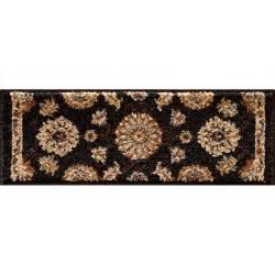 natco kurdamir ii alhambra onyx 9 in x 26 in stair tread