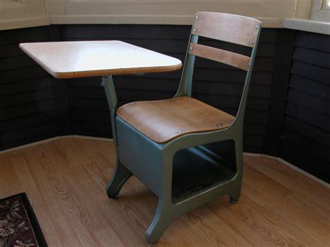 1950 s school desk