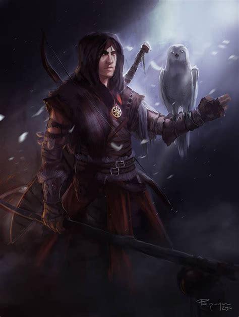 doodle warrior warrior doodle by papayoufr on deviantart