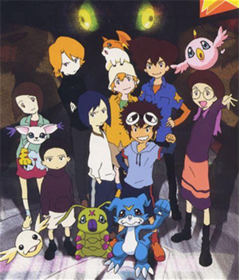 Watch One Piece Adventure Nejimaki Island 2001 الجنرالة لوسي Generala Losi الصفحة رقم 5