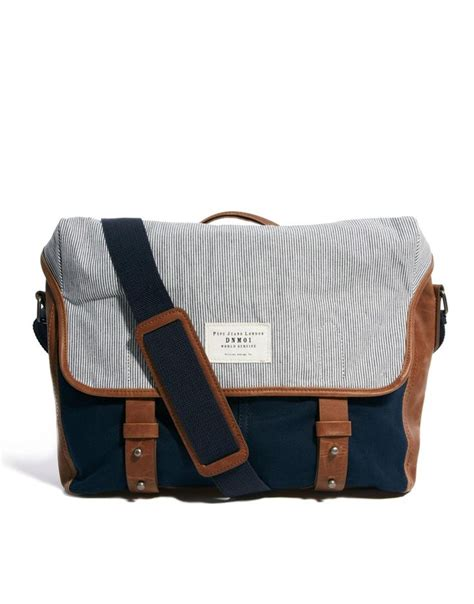 Tas Pria Kasual William Denim Blue Backpack 16 best images about pepe on