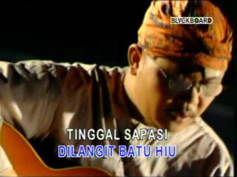 free download mp3 indonesia doel sumbang lagu indonesia doel sumbang youtube