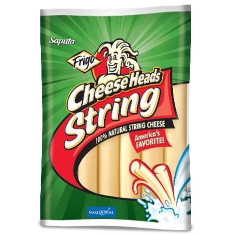 frigo cheese heads sweepstakes - Frigo Cheese Sweepstakes