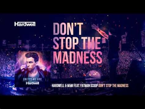 download mp3 album hardwell united we are hardwell feat amba shepherd united we are out now