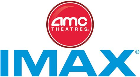 Imax Gift Cards - hollywoodchicago com hookup 50 amc gift card imax swag for amc loews country club