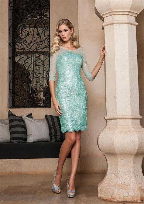 Manu Dress By Dressbyairin Dba pe 241 a vestidos de noche y coctel trajes