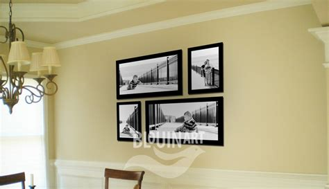 Wall Decor Dining Room Dining Room Decorating Photos Photograph Enhancer Dining R