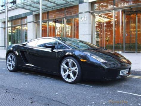 Lamborghini 6 Million by Lamborghini Posts 47 6 Million Loss Sales Decline