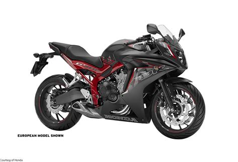 Honda Sport Bike by 2016 Honda Sportbike Photo Gallery Motorcycle Usa