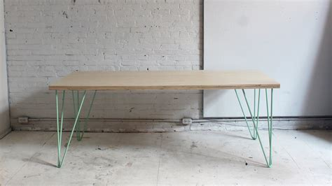 Dining Room Corner Bench by The Easy Diy Dining Table Youtube
