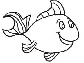 coloring page fish natchitoches national fish hatchery