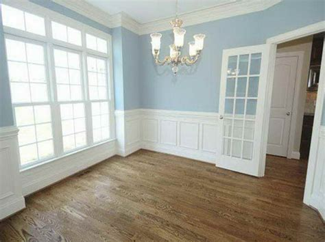 Raised Panel Wainscoting Lowes by Walls Raised Panel Wainscoting Wainscoating Wainscoting