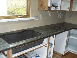 Granite Countertops Boise Id by Granite Countertops Home Remodeling Boise Idaho