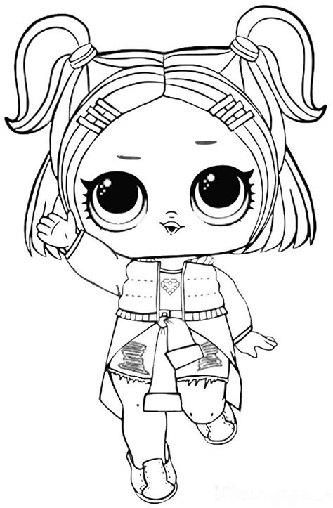 Coloring Page Lol by Pin By Oxana188 On Lol Coloring Pages Lol