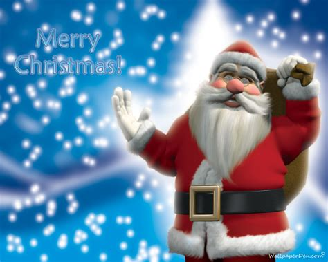 santa claus merry 8 merry santa claus pinchristmas