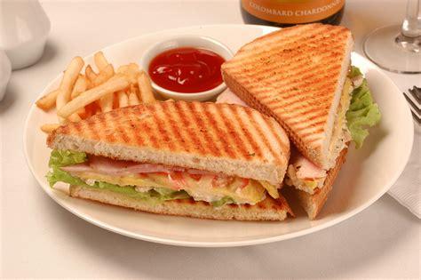 is a a sandwich gourmet sandwiches dome manila caf 233