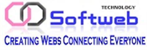 magento category custom layout update exle website design in bangalore website design in bangalore