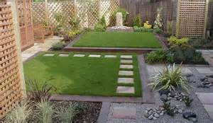 Landscape Ideas For Small Gardens Beautiful Small Garden Landscaping Ideas Gardening Gardens Search And Design