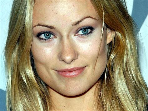 zim carrot hairstyles olivia wilde blonde hairstyle gallery