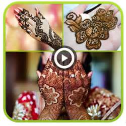 easy mehndi design videos 2017 android apps on google play home design android apps quinie says
