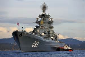 Top 10 stand top 10 largest navies in the world