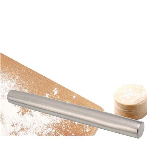 Cheap Roll by Get Cheap Stainless Roll Pins Aliexpress
