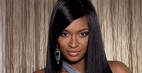 different brands of thio relaxers for african american hair in 2015 different brands of thio relaxers for african american
