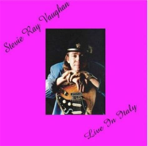 superstition stevie ray vaughan
