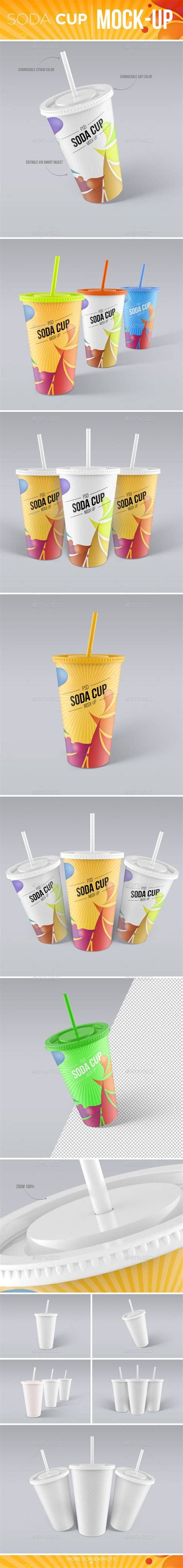 mockup design labs soda cup mock up cup design sodas and photoshop