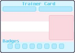 llsif card template trainer card templates pride cards pok 233 charms