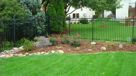 Beautiful Backyard Landscape Design Ideas Backyard Backyard Landscaping Idea
