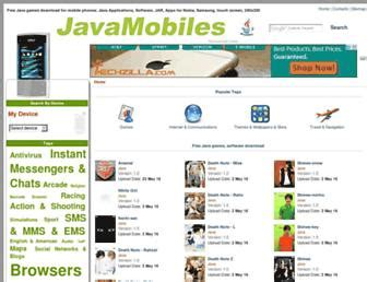 themes creator java java softwear for nokia c1 01 buyermetr