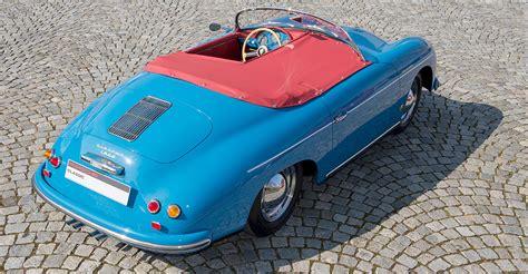Porsche Careers by Porsche Careers Porsche Usa Autos Post