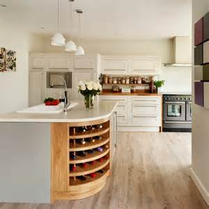 beautiful kitchen decorating ideas nordic tulipwood kitchen traditional kitchen decorating