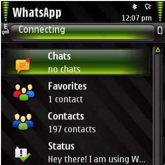 tutorial para instalar whatsapp java descargar whatsapp para java gratis actualizado 2018