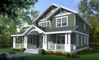 craftsman style homes interior paint colors home design