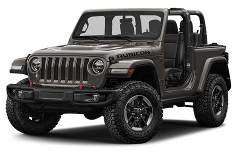 jeep wrangler models list jeep wrangler prices reviews and model information