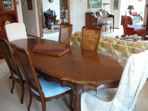 fitted dining room furniture fitted dining room furniture dining table fitted dining