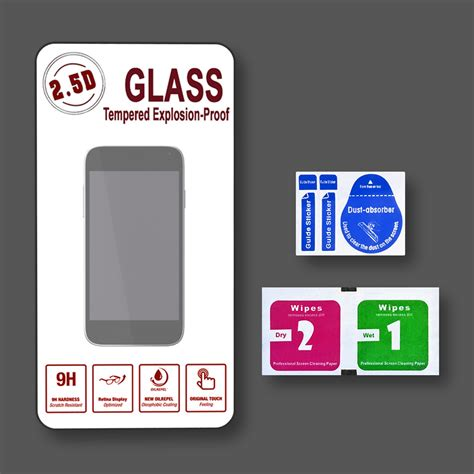 Tempered Glass Jfl Huawei Gr3 tempered glass screen protector huawei gr3 enjoy 5s