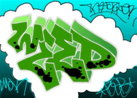 graffiti weed wallpaper weed graffiti pictures graffiti letters art graffiti