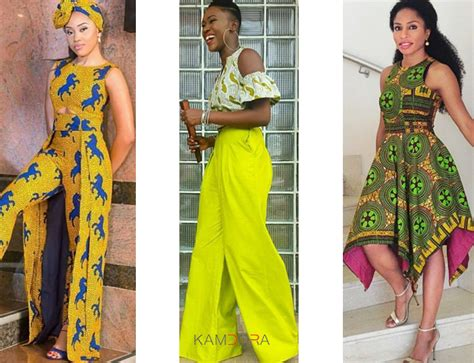 ankara in lagos ankara fashion style in lagos 402 likes 9 comments style